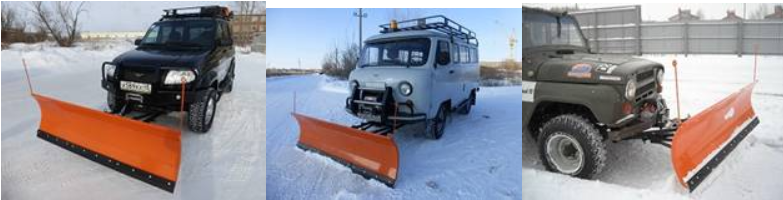Алюминиевая лопата для уборки снега купить в москве