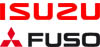 Isuzu_Fuso_logo